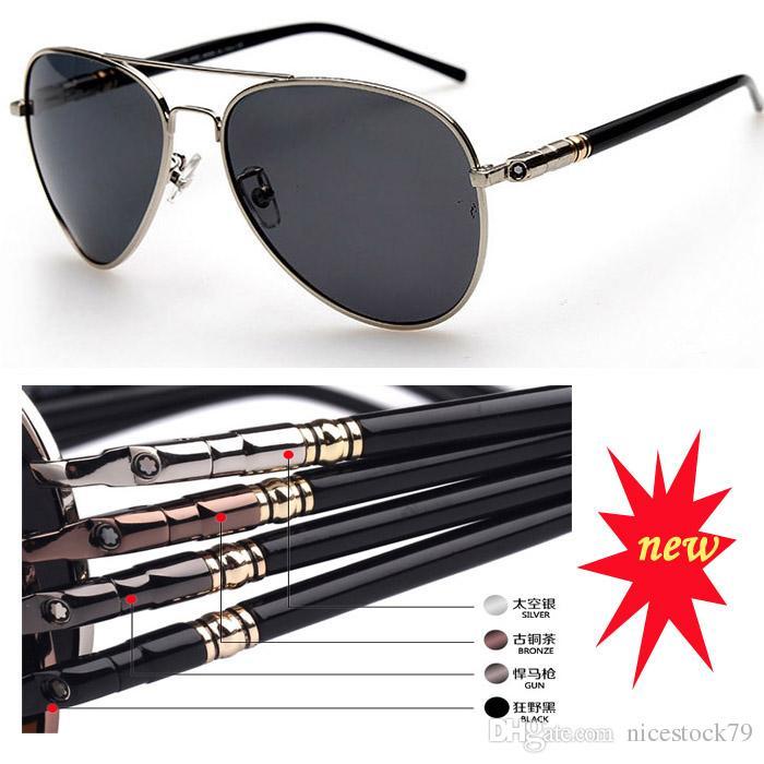 best cheap polarized sunglasses brands bofi mena
