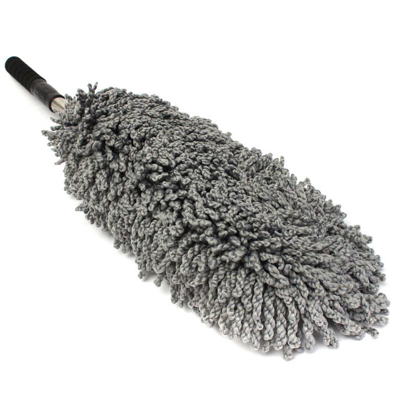discount car wash cleaning brush duster dust wax mop microfiber telescoping dusting tool from. Black Bedroom Furniture Sets. Home Design Ideas