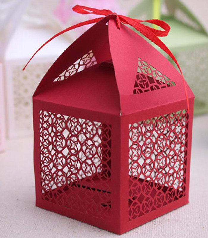Cheap Wedding Gift Card Box : Cheap Price Chinese Style Candy Box Wedding Favor Boxes Gift Candy Box ...