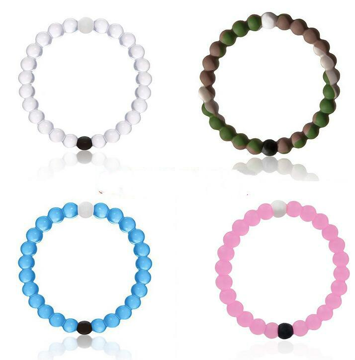 Brand Silica Gel Pink Bracelets For Women With Original. Beautiful Gold Earrings. Waterproof Bracelet. Black And White Rings. Serpent Necklace. Channel Bands. Genesis Watches. Celtic Pendant. Briolette Pendant