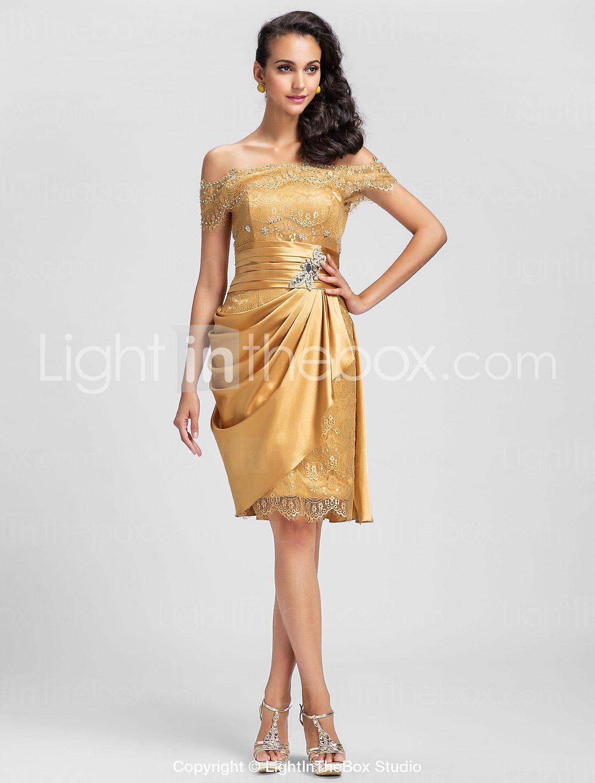 coctail dresses Murfreesboro