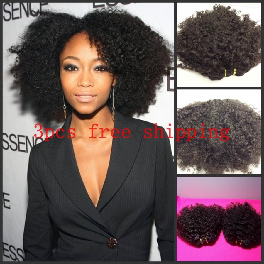 Hair Weave For Sale Online 67