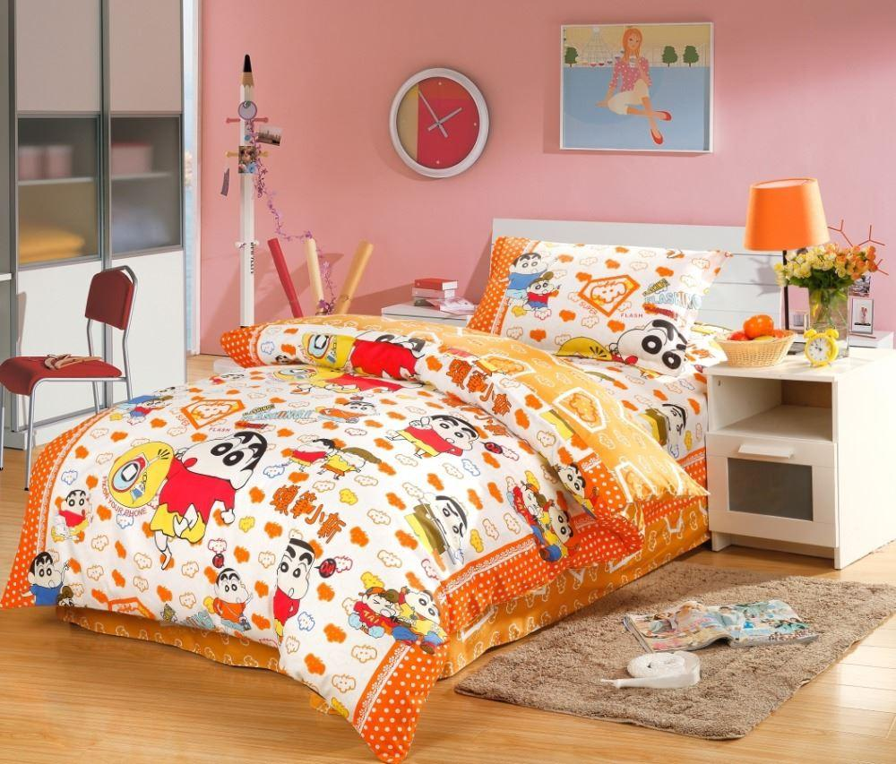Buy Bed sheets Online in Pakistan At downloadsolutionspa5tr.gq Order Bed sheets Online in Karachi, Lahore, Islamabad & All Across Pakistan. Cash on delivery.