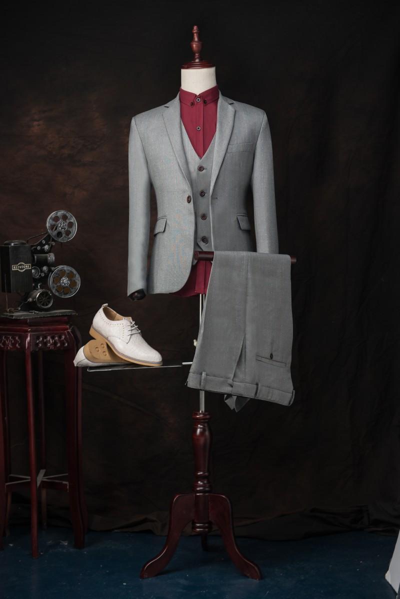 mens suits discount suits wedding suits tuxedos man suit