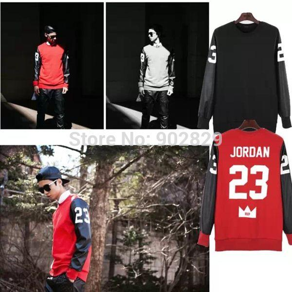 Compare Prices on Jordan Coat- Online Shopping/Buy Low Price
