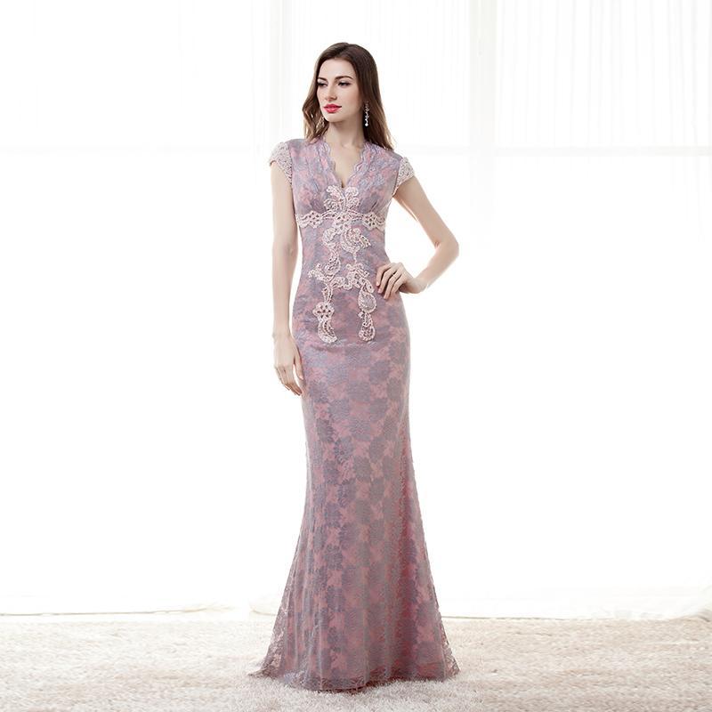 Designer evening dresses for hire uk