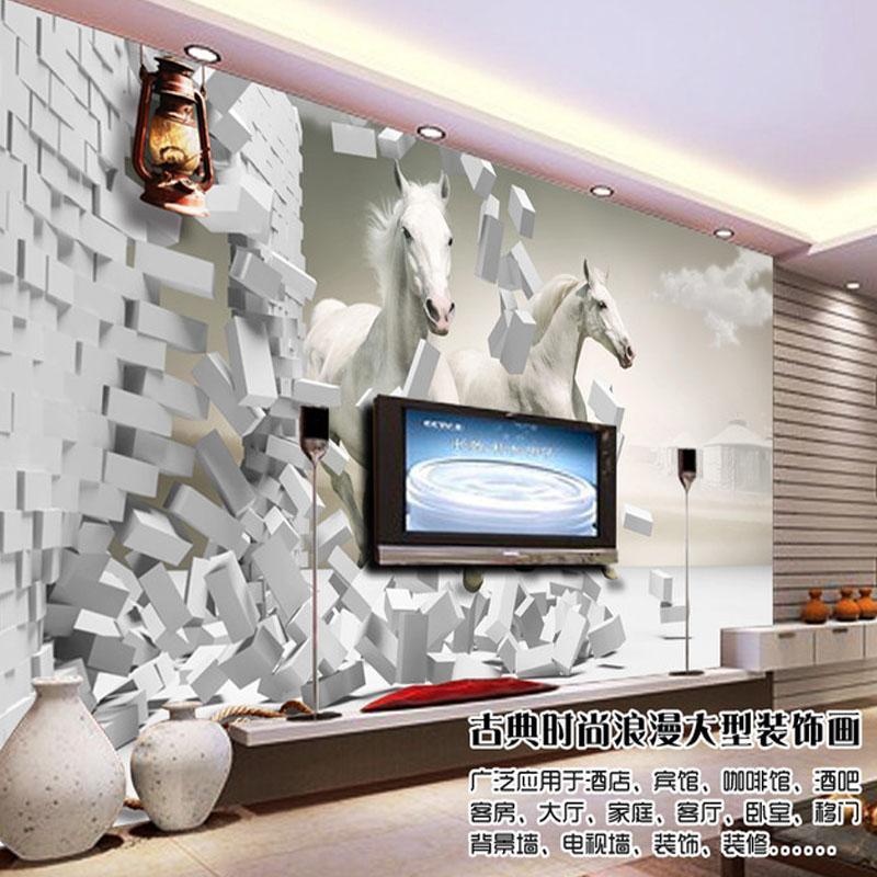 Can be customized large mural 3d wallpaper wall paper for 3d wallpaper for home malaysia