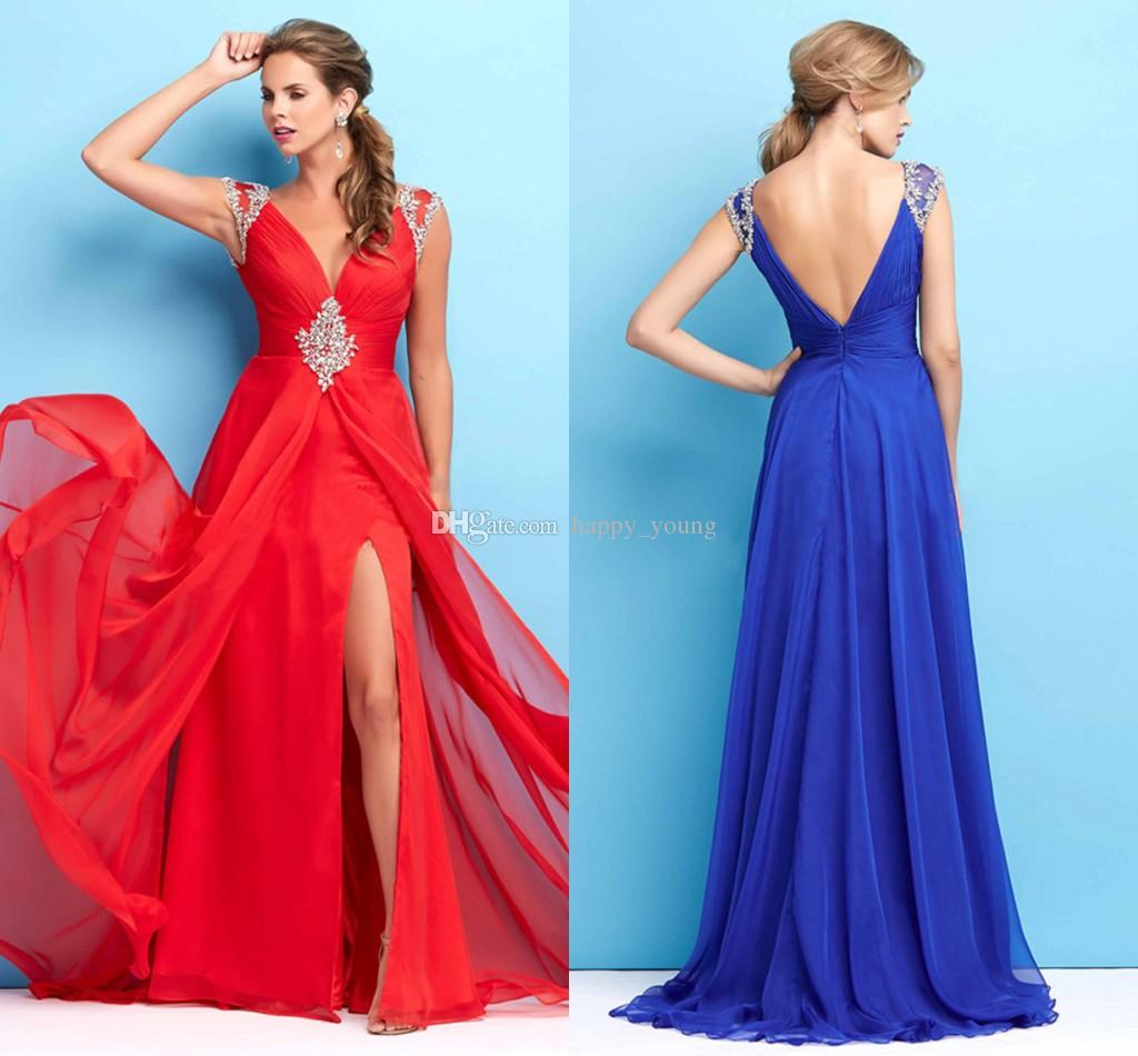Plus Size Prom Dresses - Page 342 of 509 - Short Prom Dresses Boohoo
