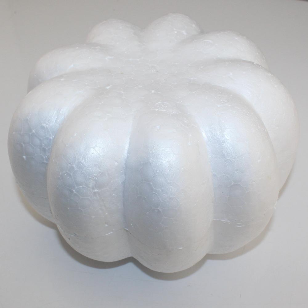 online cheap halloween supplies wholesale 20cm natural. Black Bedroom Furniture Sets. Home Design Ideas