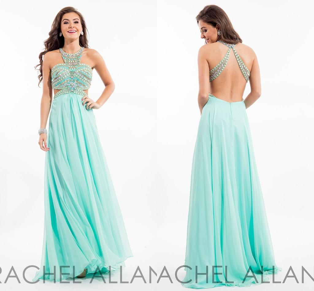 Prom Dresses Archives - Page 483 of 515 - Holiday Dresses