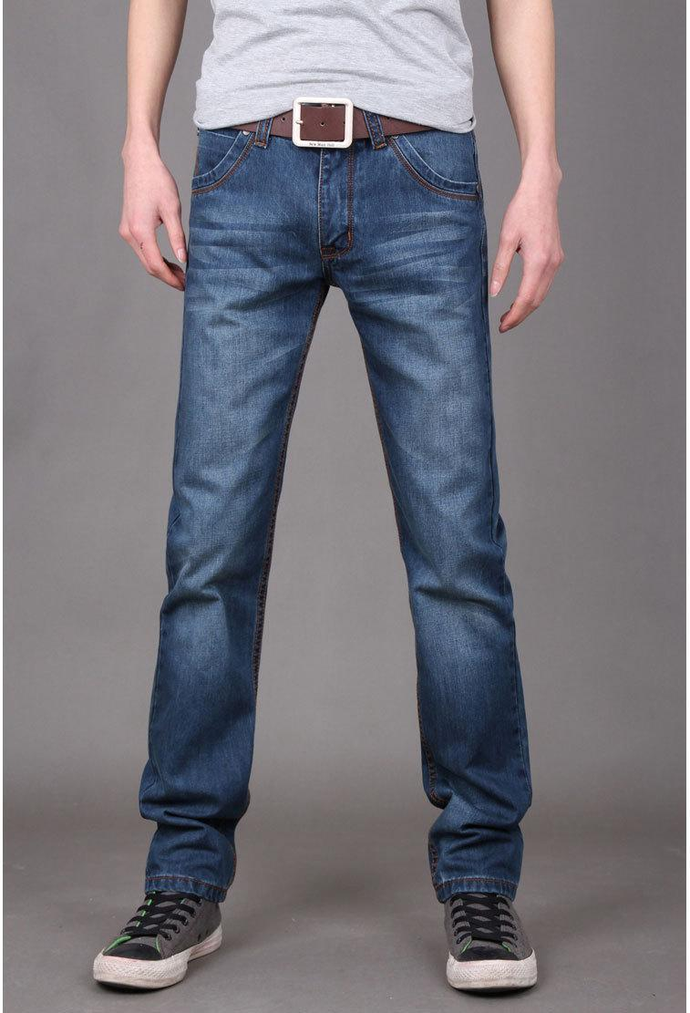 Jeans Pant For Men