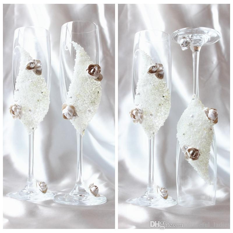 Cheap Beach Wedding Decors Discount Satin Bow Shoes White Wedding