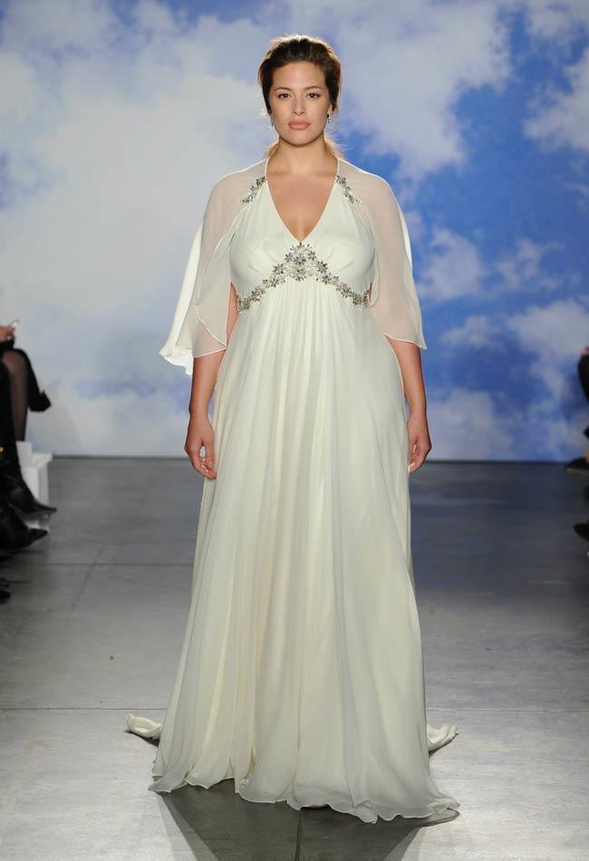 Vera Wang Plus Size Wedding Dresses. Interesting Used Wedding ...