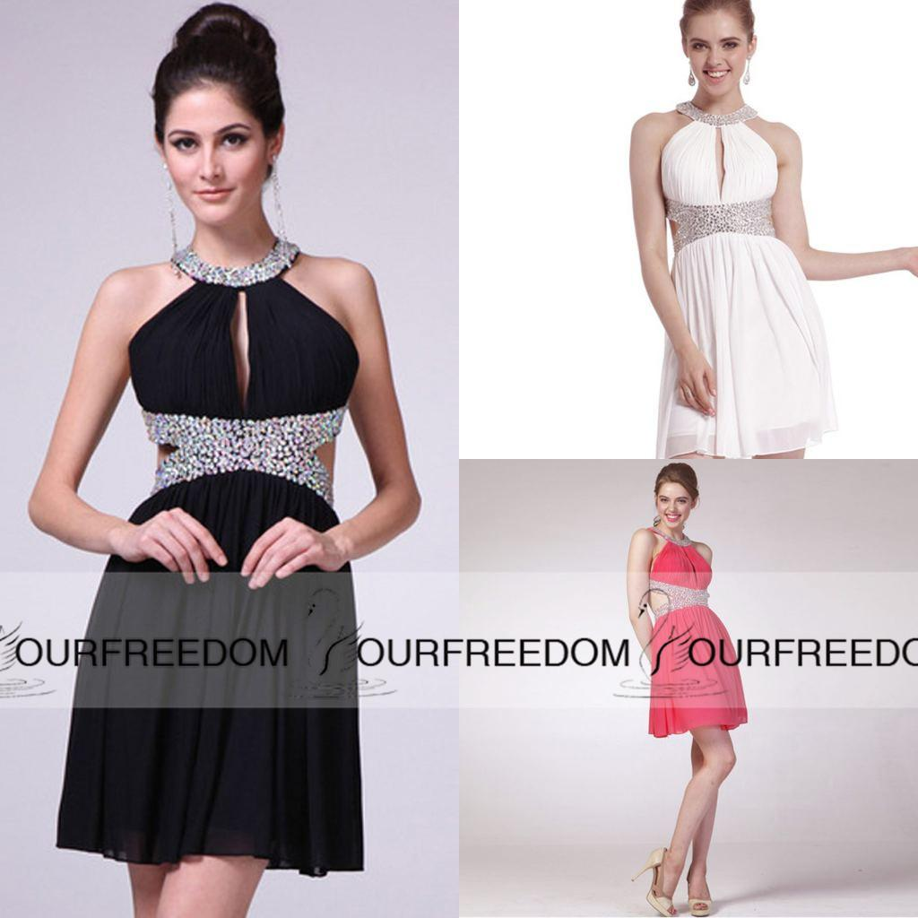 Cheap next day delivery prom dresseson sale at thritingetqay.cf online store!More than one hundred new hot sale items with fast shipping document are selling like hot cakes, don't hesitate to choose one for you!