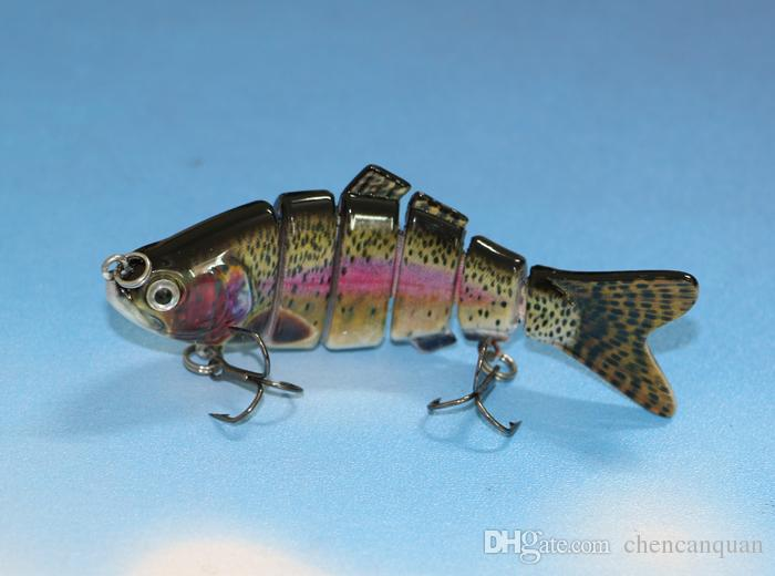 wholesale trout lures - buy cheap trout lures from chinese, Fly Fishing Bait