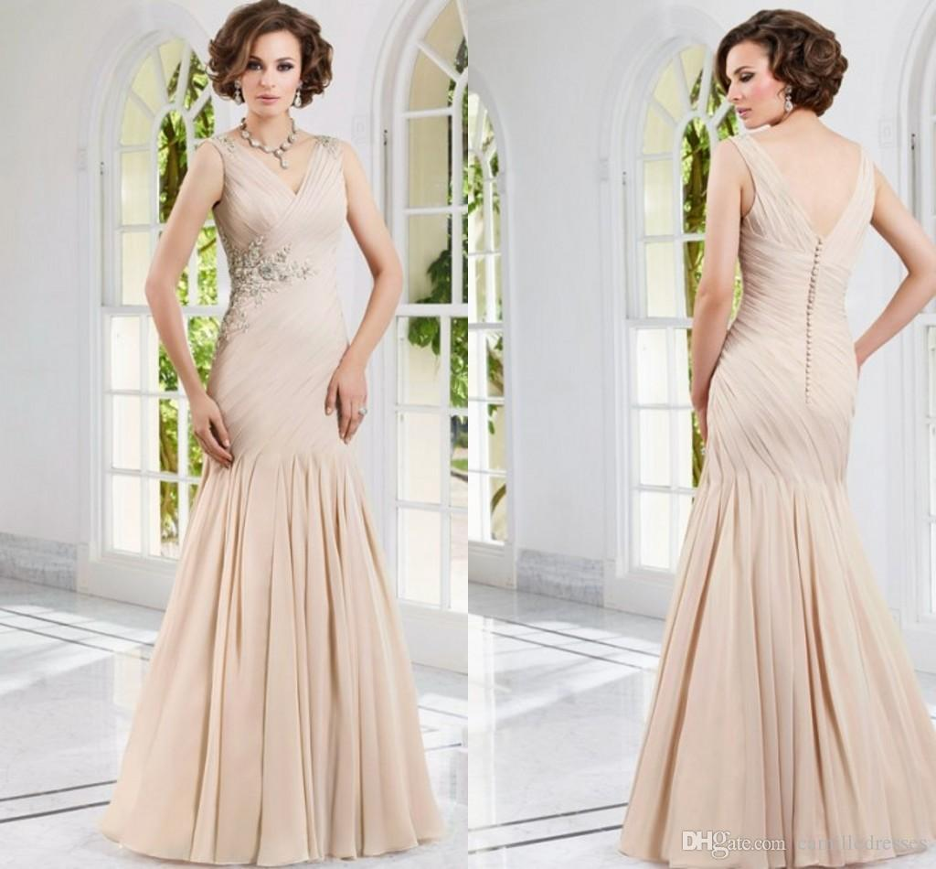 Bridal shops near me uk bridesmaid dresses sleeves for Custom wedding dress near me