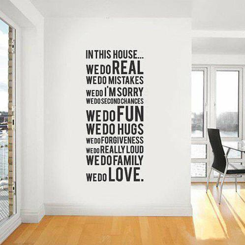 Home Wall Decor 17 Best Images About H O M E Wall Decor On