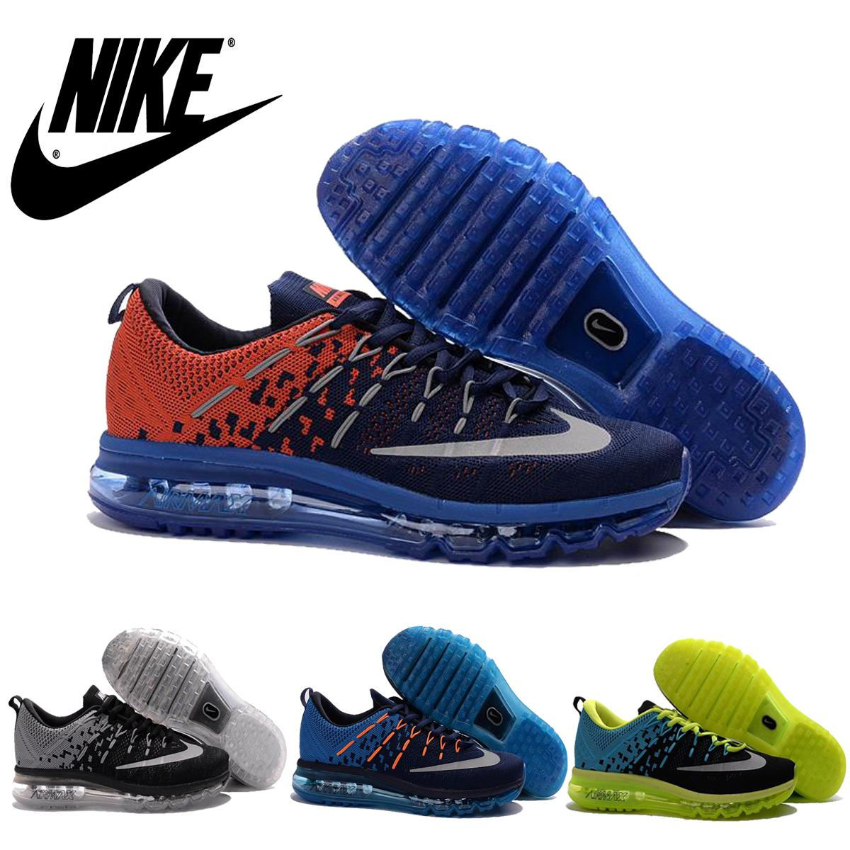 Cheap Nike News The Legend of Future Past: The Air Max 95 OG Cheap Nike, Inc.
