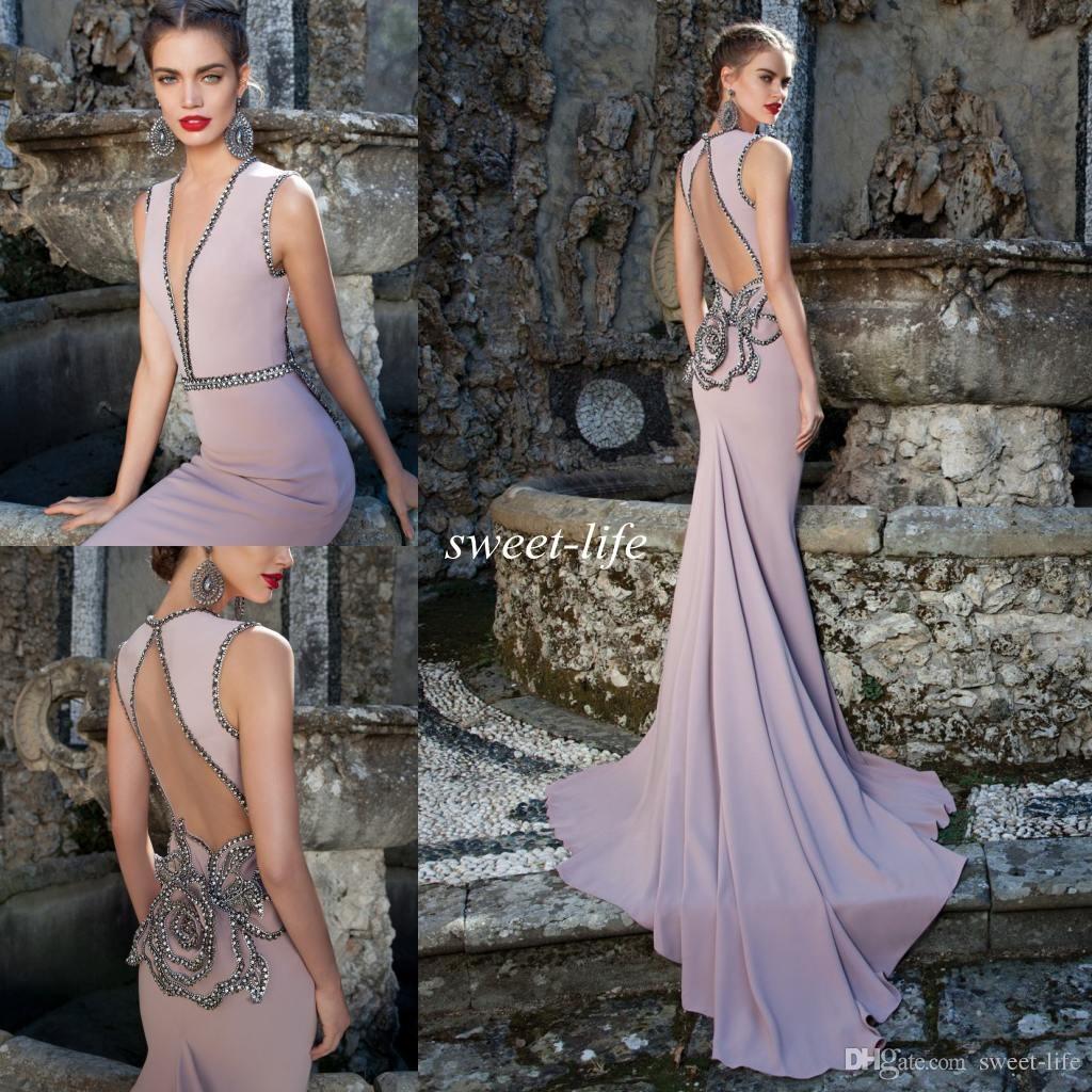 Prom Dresses- Montreal 5