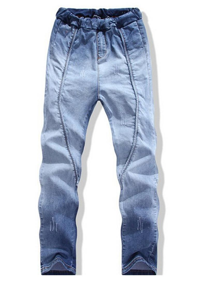 cheap wholesale hip hop jeans