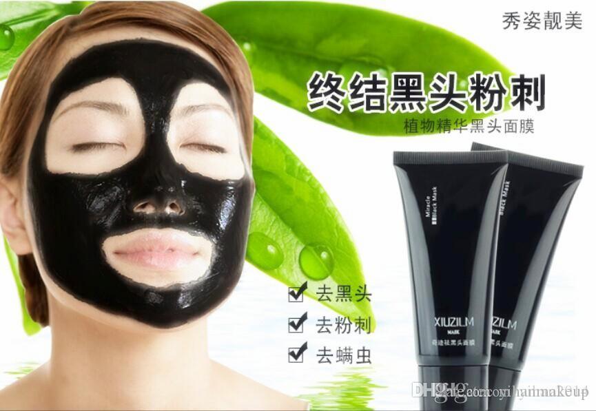 фото маски для лицо