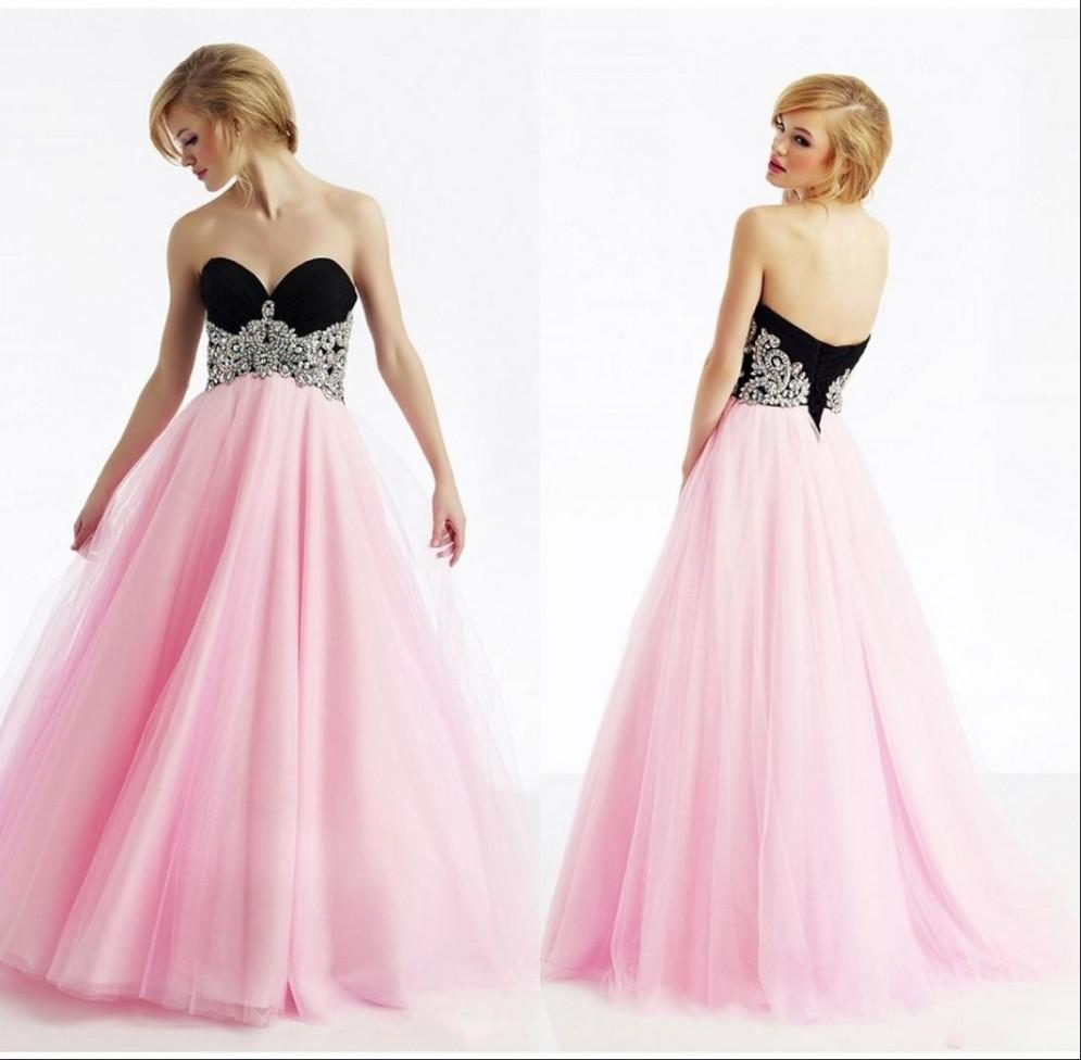prom dresses virginia beach va online cowl plus size wedding dresses