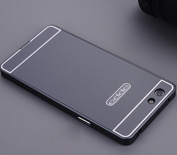 Case Design chinese phone cases : ... Phone Back Cover Shell Discount Cell Phone Cases Free Cell Phone Cases