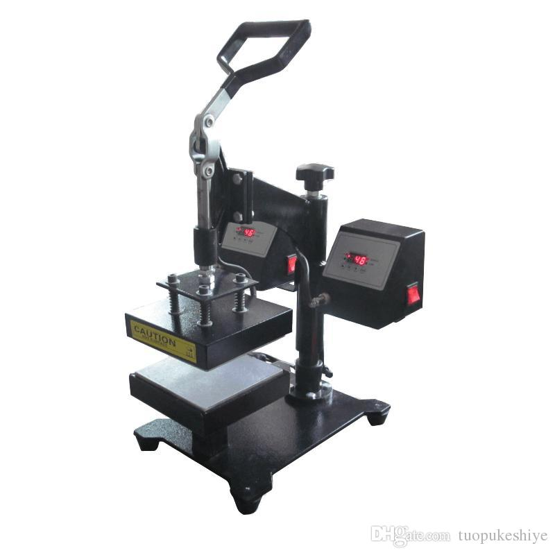 best rosin press machine