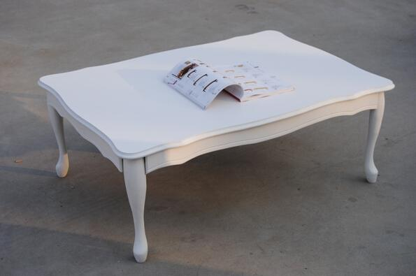 2017 Modern Korean Furniture Folding Coffee Table Rectangle 105cm. Foldable  Coffee Table