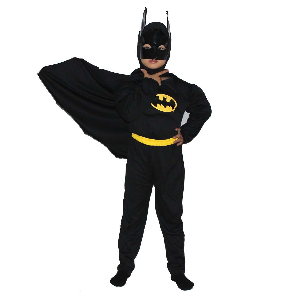 Новогодние объемные игрушки иКарнавальный костюм для мальчиков
