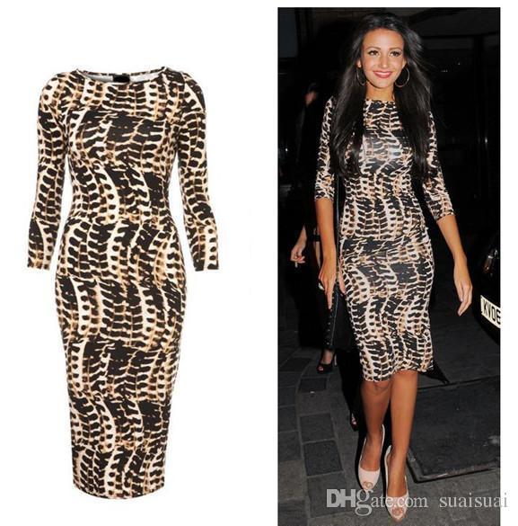 the perfect sequins work clothes women dress wear, dress wear