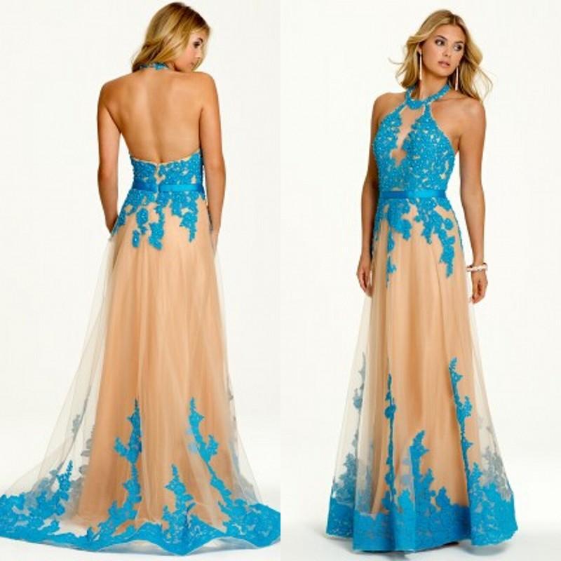 Attractive Camille Vie Prom Dresses Adornment - Wedding Dress Ideas ...