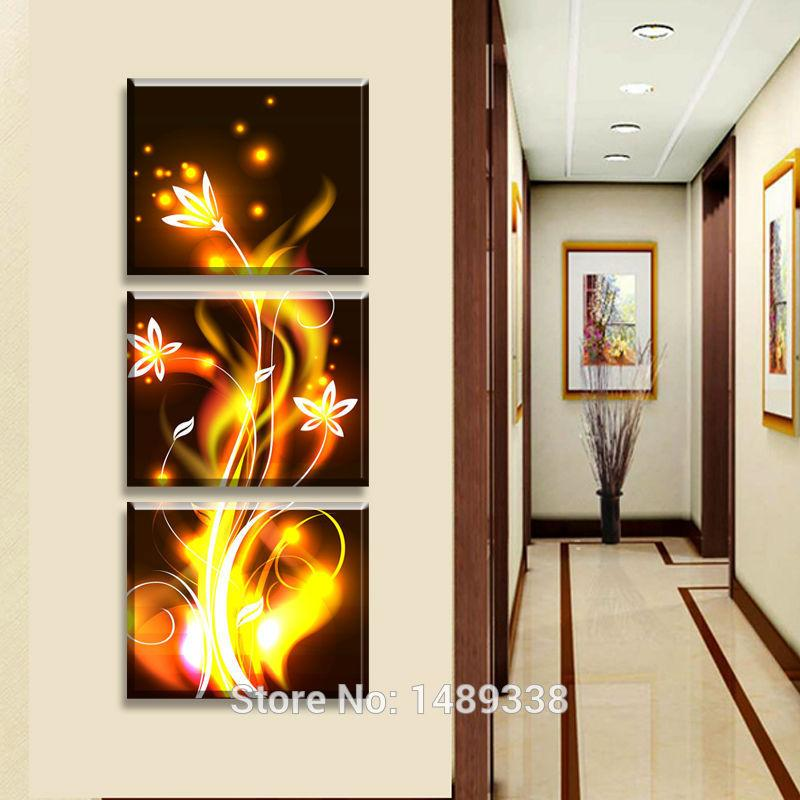 2016 canvas paintings living room canvas painting wall modern cheap