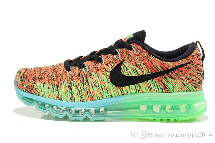 Nike Air Max 2015 Price Philippines