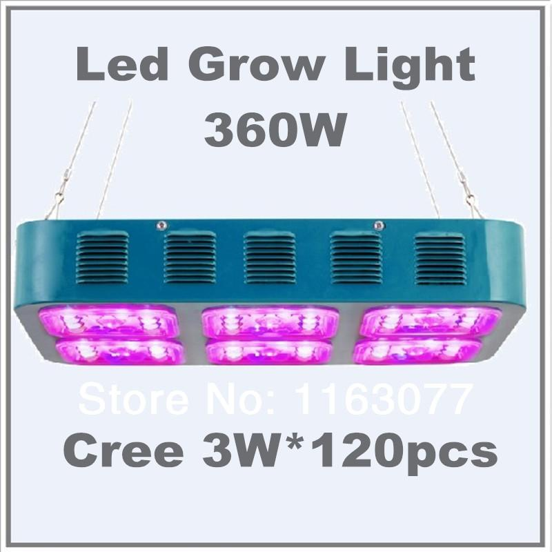 cree led grow lights 3w factory direct sales high power led grow. Black Bedroom Furniture Sets. Home Design Ideas