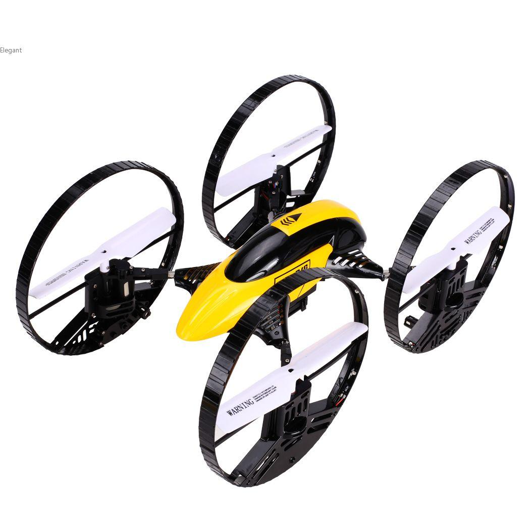cheap rc helicopters with camera with 269261033 on Showthread further Wood Bamboo Sunglasses Mirror Coating also 237213105352422295 moreover Rc Quadcopters likewise Teenitor For Parrot Ar Drone 2 0 Quadcopter Spare Parts Motor Pinion Gear Gears Shaft Set Shipping By Fba Usa.