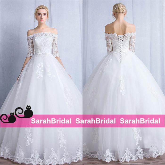 Groß Cinderella Inspired Wedding Dress Galerie - Brautkleider Ideen ...