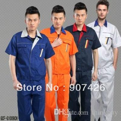 Low Price Wholesale Clothing