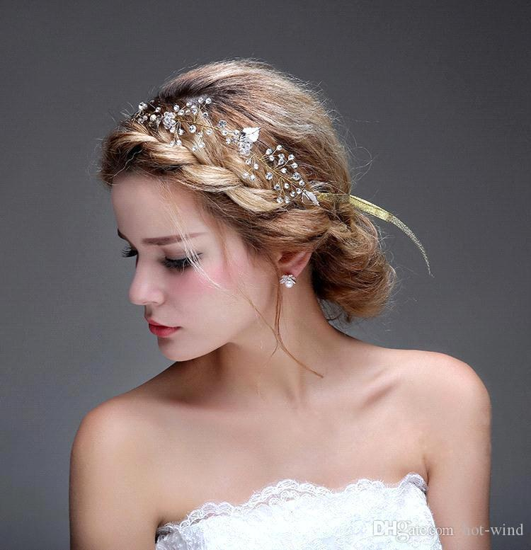 Wedding crown junglespirit Images