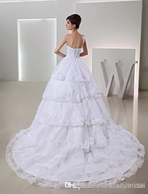 krean wedding dresses patterns