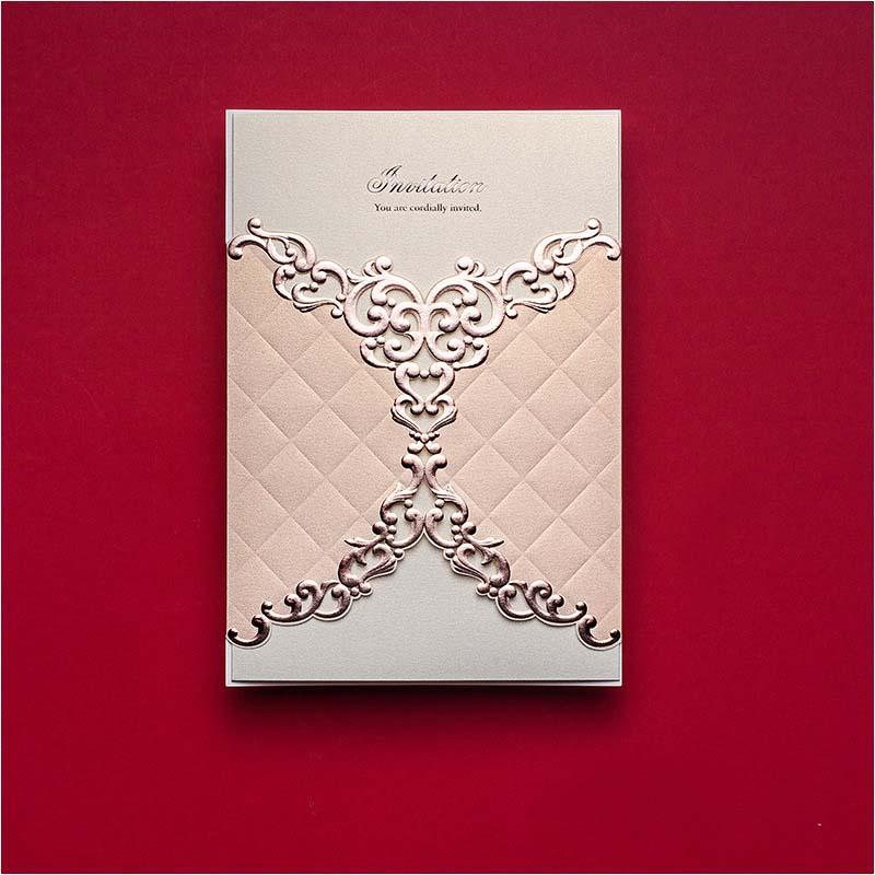wedding invitations cards – gangcraft, Wedding invitations