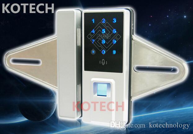 cheap 4060v fingerprint door locks best 12mm 20c50c keyed entry door locks