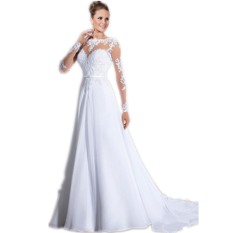 Cheapest Bridesmaid Dresses In Usa