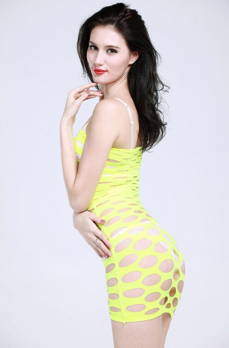 Секс с женщиной в одежде 18 фотография