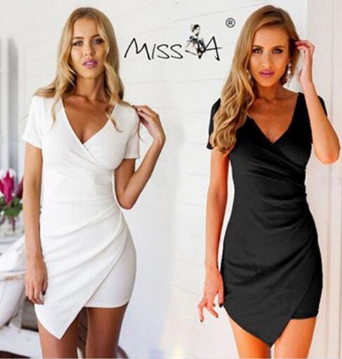 Короткие платья видео онлайн