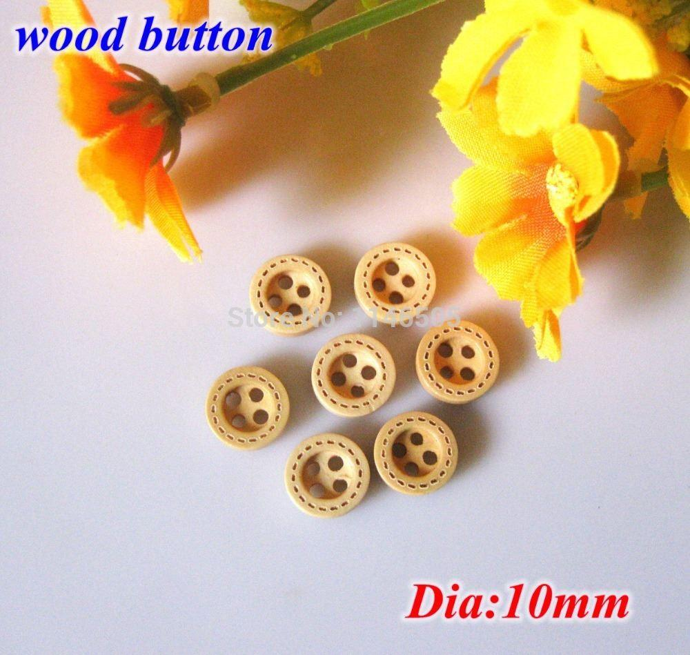 Bulk buttons for crafts - See Larger Image