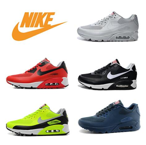nike air max 90 made in china