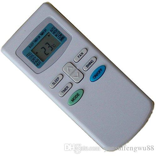 klimaire replacement remote remote control tcl air conditioner remote control cheap tcl remote