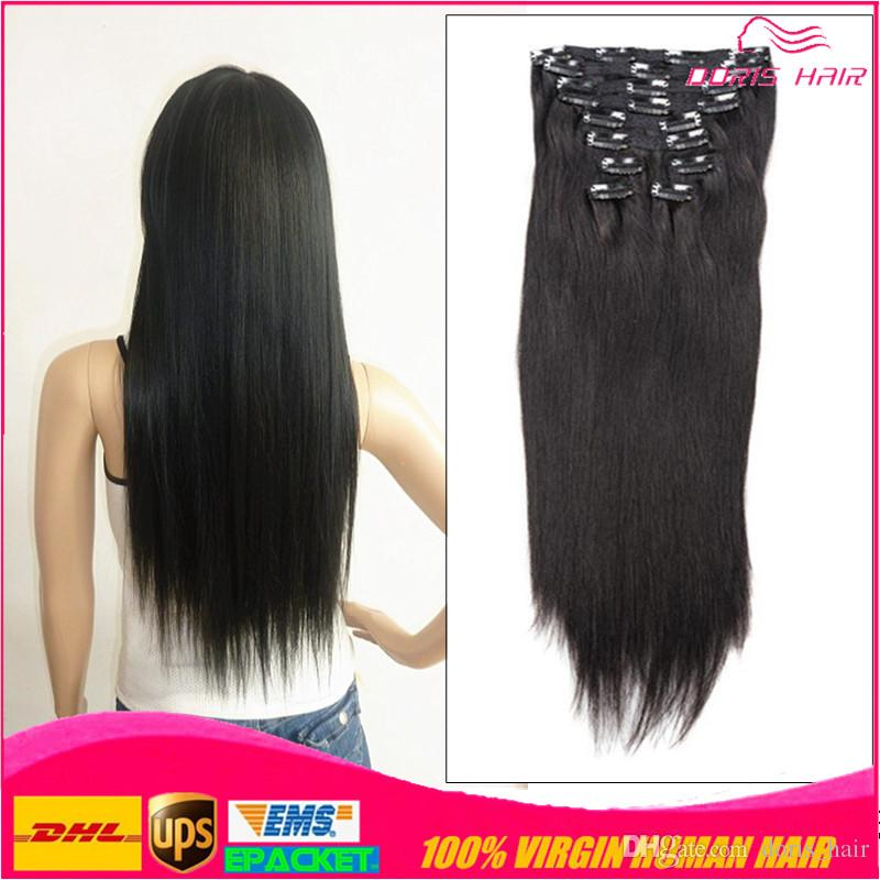 Can You Dye Non Human Hair Extensions Prices Of Remy Hair