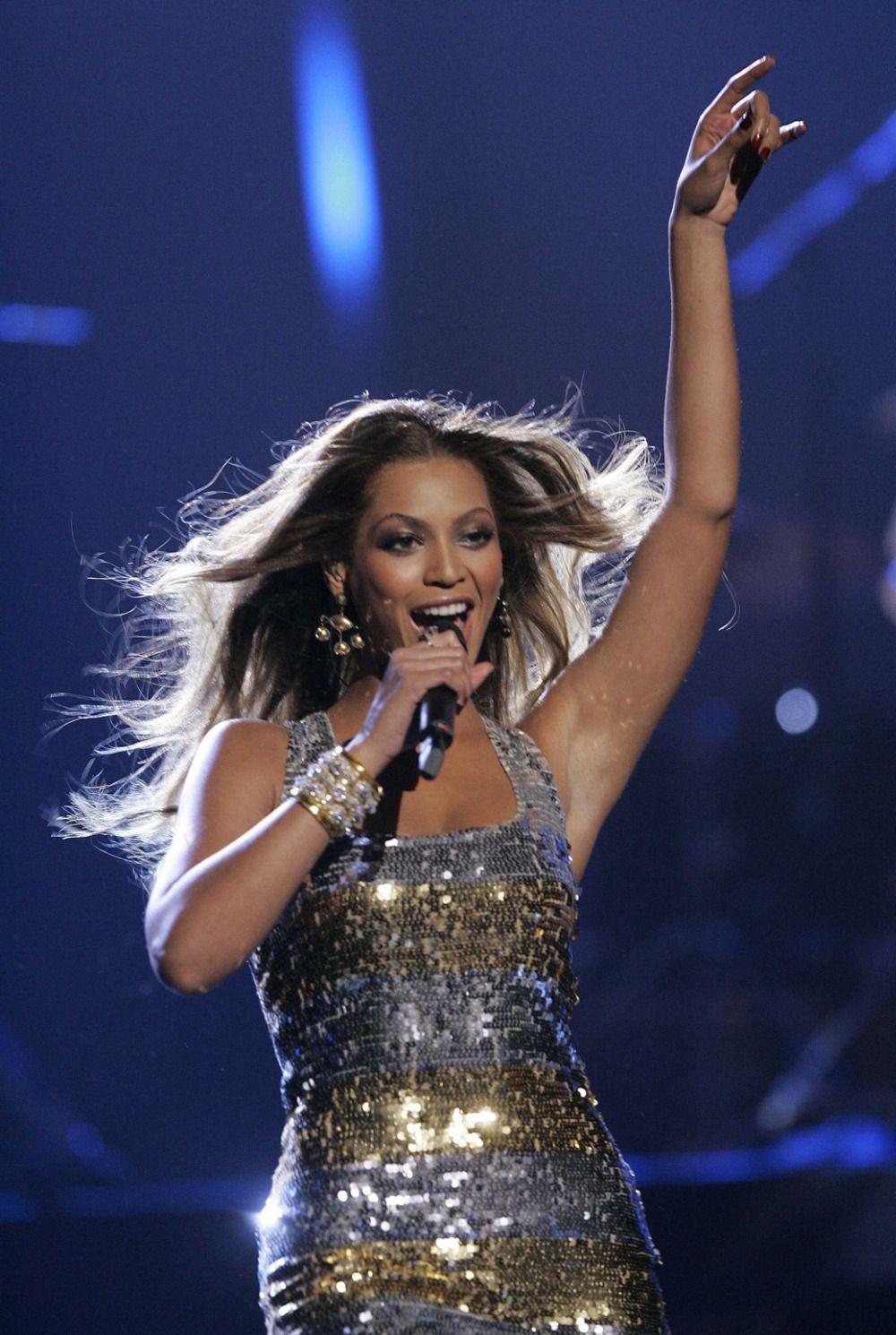 Beyonce Knowles Posters Beyonce Knowles Pop Music bk